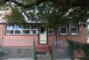 54 Carrington Street, West Wallsend, NSW 2286