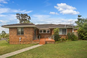 21 Williamson Crescent, Warwick Farm, NSW 2170