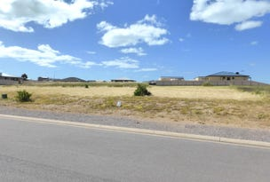 Lot 73, 13 Reef Crescent, Point Turton, SA 5575