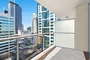 155/809-811 Pacific Highway, Chatswood, NSW 2067