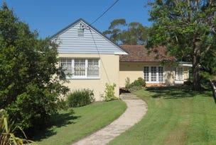 29 Nicoll Cres, Taree, NSW 2430