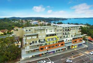 305/2 Howard Street, Warners Bay, NSW 2282