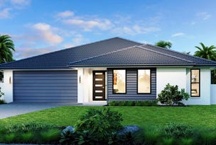 195 Flow Close, Trinity Beach, Qld 4879