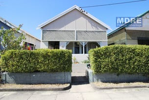 89 Ingall Street, Mayfield, NSW 2304