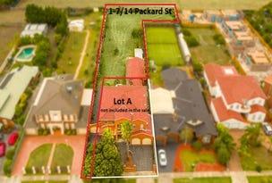 14 packard street, Keilor Downs, Vic 3038