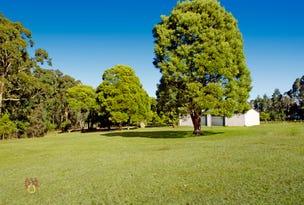321 National Park Road, Kinglake West, Vic 3757