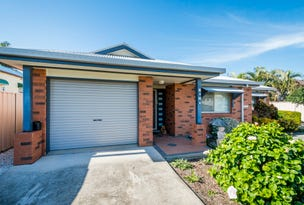 1/188 Alice Street, Grafton, NSW 2460