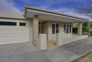 1 Lansell/3 Brewer Road, Brighton East, Vic 3187