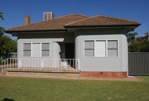 12 Box Street, Leeton, NSW 2705