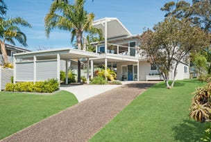 57 Forest Way, Mollymook Beach, NSW 2539