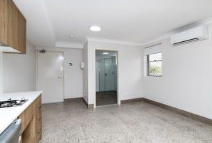 5/2 Edward Street, Kingswood, NSW 2747