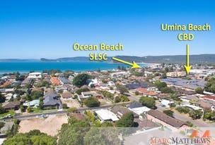2/27-29 Warrah Street, Ettalong Beach, NSW 2257