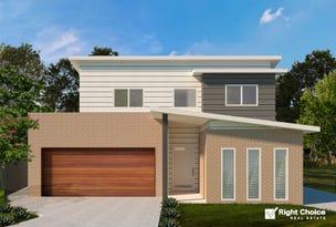 27 Jason Avenue, Barrack Heights, NSW 2528