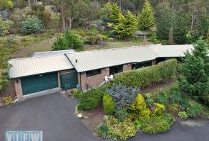 139 Tinderbox Road, Blackmans Bay, Tas 7052