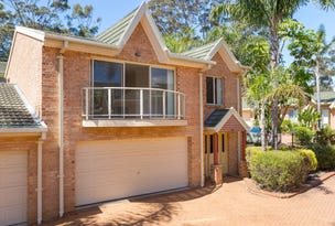 10/6 Edgewood Place, Denhams Beach, NSW 2536