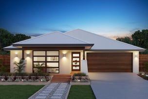 Lot 121 Lot 121, Lake Cathie, NSW 2445
