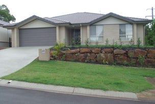 2/68 Acacia  Avenue, Goonellabah, NSW 2480