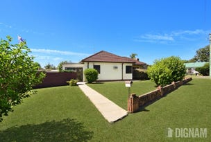12 Neville Avenue, Russell Vale, NSW 2517