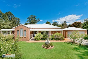 10 Springhill Place, Lake Cathie, NSW 2445