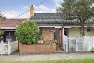 6 paling street, Lilyfield, NSW 2040