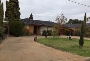 79 Blumer Avenue, Griffith, NSW 2680