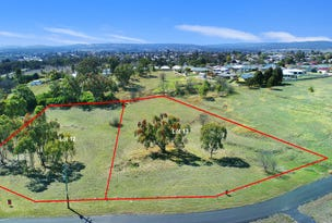 Lots 12 & 13 Oakland Lane, Inverell, NSW 2360