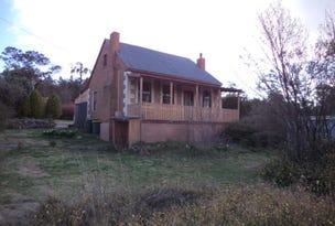 31 Chapman Street, Cooma, NSW 2630