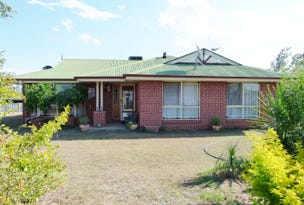 180 Goebels Road, Mutdapilly, Qld 4307