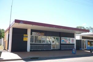 22 Railway Street, Dirranbandi, Qld 4486