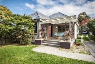 129 Eloora Road, Long Jetty, NSW 2261