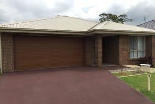 4. Kelowana Avenue, Morisset, NSW 2264