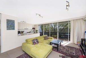 17/8 Giles Street, Griffith, ACT 2603