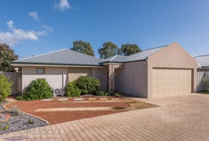 6/65 Bishop Road, Middle Swan, WA 6056
