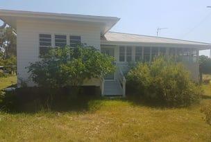 298 Owens Scrub Road, Leyburn, Qld 4365