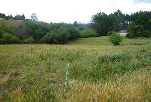 Lot 1, Four Foot Road, Geeveston, Tas 7116