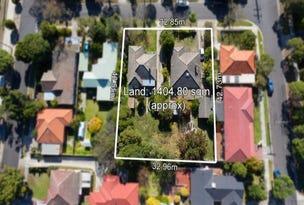 3-5 Heatherbrae Avenue East, Ringwood, Vic 3134