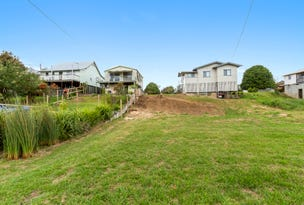Lot 26 River Street, Murwillumbah, NSW 2484