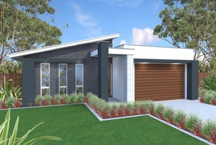 lot 120 Johnson Drive, The Pines, Hidden Valley, Qld 4703