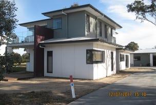 3 Murray Graham Place, Metung, Vic 3904