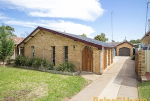 37 Roycox Crescent, Dubbo, NSW 2830
