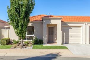145/18 Cooinda Drive, Delacombe, Vic 3356