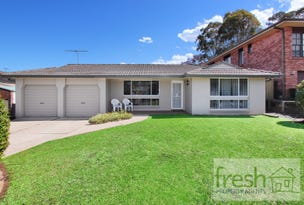 8 Connell Close, Baulkham Hills, NSW 2153