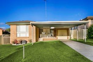 3 Kookaburra Place, Barrack Heights, NSW 2528