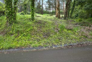 15 Belbrook Road, Upwey, Vic 3158