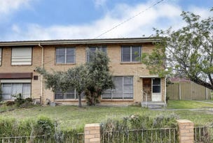 425 Barry Road, Dallas, Vic 3047