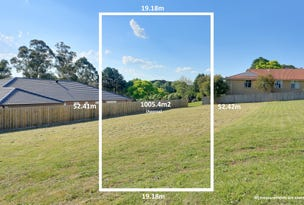8 Cornish Road, Emerald, Vic 3782