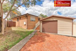 12 Kuala Close, Dean Park, NSW 2761