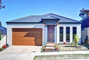 16 Kirby Avenue, Canadian, Vic 3350