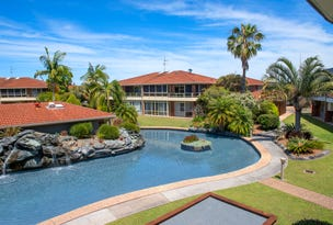 SA65/166 River Park Road, Port Macquarie, NSW 2444