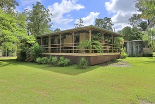 320 Reads Road, Avondale, Qld 4670